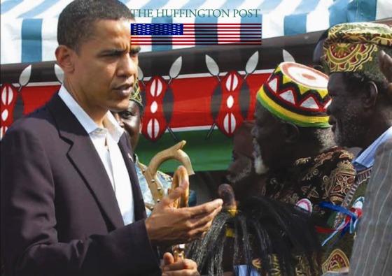 ObamaKenya2